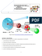 Guía 1 Ciencias 7-Estructura  de la materia.pdf