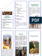 TRIPTICO ATAHUALPA.doc