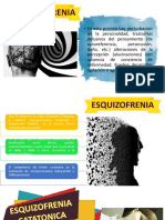 PARTE 5 Urgencias Psiquiatricas