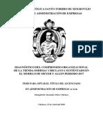 TL_EleraChiclayoGiangabriel.pdf.docx