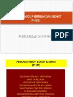 PENYULUHAN PHBS .pptx