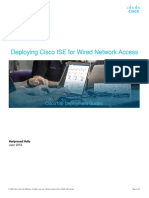 Ise Wired Access Depl Guide-V01