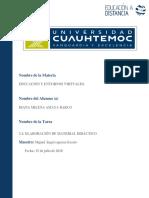4.1 ELABORACION GUÍA DIDÁCTICA.docx