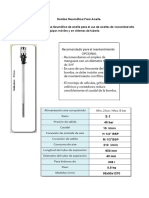 2004425Bomba 5-1 Aceite Doble Efecto 15 lpm.pdf