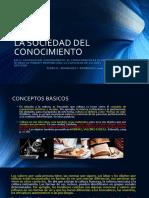 LA SOCIEDAD DEL CONOCIMIENTO.pptx