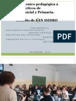 AE- ARTICULACIÓN-  San Isidro 2018- 2º encuentro.pdf