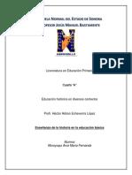 enseanzadelahistoriaenlaeducacinbsica-140602212925-phpapp01.docx