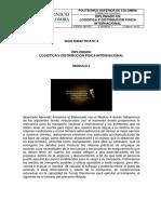 GUIA DIDACTICA MODULO4 DE LOGISTICA Y DFI LOGISTICA.pdf