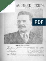 Discurso de Pedro Aguirre.pdf