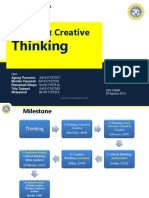 Critical-Creative-Thinking_Ver1-20190820.pptx
