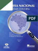 Pesquisa Perfil do Administrador 2011.pdf