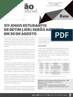 orgaooficial_12_1773_1_13082019.pdf