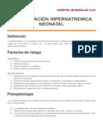 Protocolo de Hipernatremia-convertido (2)