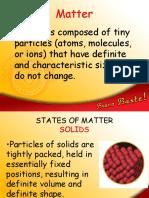 Matter-Student-Copy (1).pptx