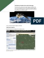 Imágenes satelitales.docx