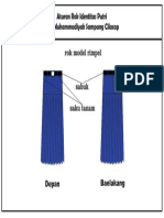 Rok rimpel Identitas SMP Muh Sampang.pdf