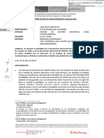 Res 01775 2019 Servir Tsc Primera Sala