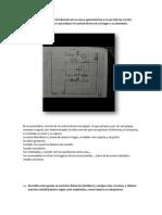 SOLUCIÓN GUÍA N°3-Soportes contables,Contabilidad