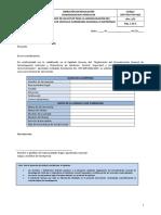3. solicitud homologacin de prototipo de carroceria.doc