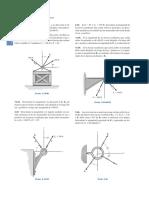 Tarea. Fuerza Resultante parte 2 (1).pdf