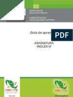 GUIA INGLES III AGOSTO 2015.pdf.pdf
