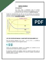 Calculos y Cuestionario Practica 5