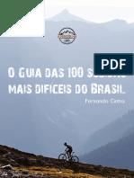 ACSD.pdf