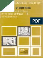 bengtson-hermann-el-mundo-mediterraneo-en-la-edad-antigua-i-griegos-y-persas.pdf