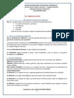CUESTIONARIO FINAL DER.CIVIL PERSONAS.pdf