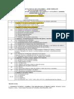 Programa-Geometría-Vectorial-y-Analítica 01-2019 (3).pdf