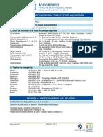 Acido Borico GTM.pdf