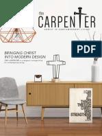 THECARPENTER-OnlineCatalog.pdf