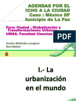 Anelise Meléndez Agendas por el Derecho a la ciudad Caso MExico DF Caso Municipio de La Paz.pdf