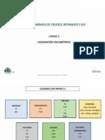 4. Liquidación volumétrica.pdf