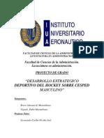 PROYECTO DE GRADO BRAVO-VIGNALE.pdf
