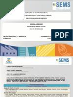 608_6.2.4.2_PREPARACIyiN_Y_CONSERVACIyiN_DE_LyECTEOS.pdf