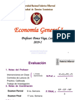ECONOMIA GENERAL I-parte 1.pptx