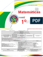 1periodo.pdf