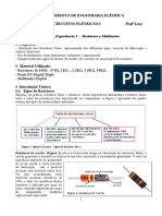EXP1_RESISTOREMULTIMETRO (1)
