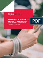 Desenvolvimento-Mobile-Android.pdf