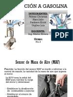 PID-Sensor-MAF-pptx.pptx
