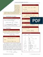 formulario_T6