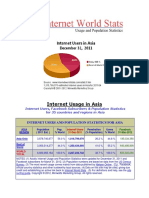 Internet Usage in Asia.docx