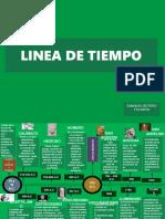 linea de tiempo vv.pptx