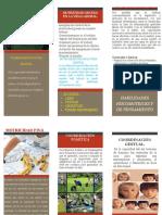 IE-AP02-AA3-EV06-Transversal-Brochure-Interactivo ADSI.pptx