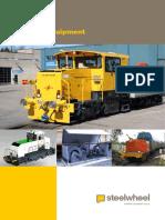 Railway Equipment 1004-En Lowres (2)
