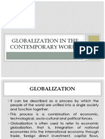 globalization.-multinational-corporations.pptx