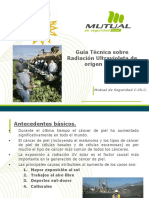 Presentación+Guía+Técnica+UV+Solar+(MINSAL).pdf