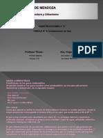 c3 Instalaciones de Gas.ppt 2