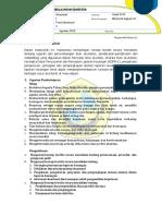 File Rps Teori Akuntansi